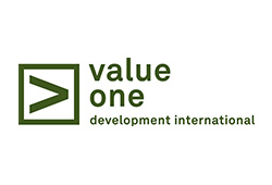 config_partner_paket3_value_one_development_international.jpg