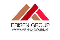 config_partner_paket1_brisen_group_250x170.jpg