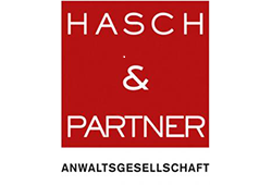 config_partner_paket3_hasch_partner_250x170mm.png